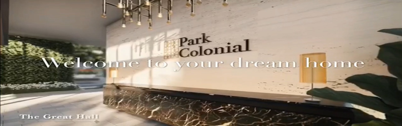 park-colonial-welcome-to-your-dream-home-woodleigh