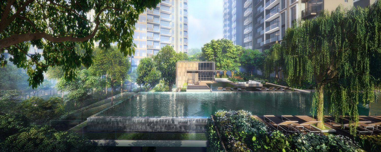 park-colonial-woodleigh-pool-length-singapore- (1500X600)