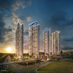 park-colonial-highpark-CEL-1-woodleigh-singapore