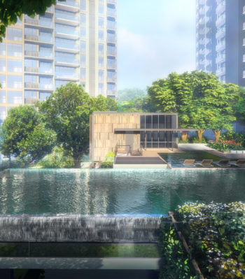 park-colonial-woodleigh-pool-length-singapore