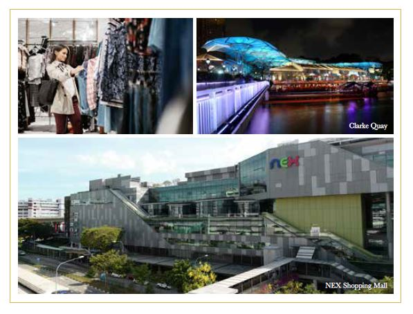 park-colonial-nex-shopping-mall-serangoon-singapore